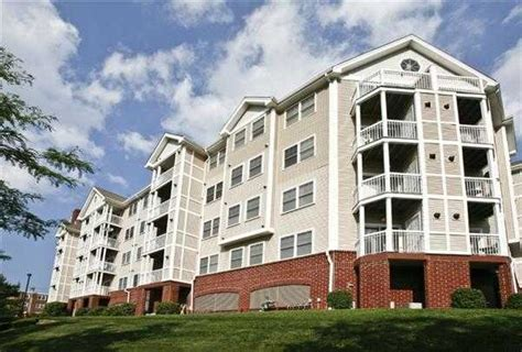 Apartments In Quincy Ma Near T Rosecliff Apartments Quincy Ma 02169 Apartments For Rent
