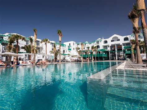 best of the canary islands exploring the best of the canary islands