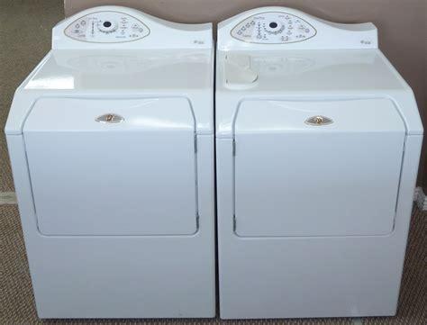 maytag neptune washer maytag neptune washer us machine com