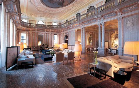 best hotel monaco luxury hotels in venice hotel monaco and grand canal