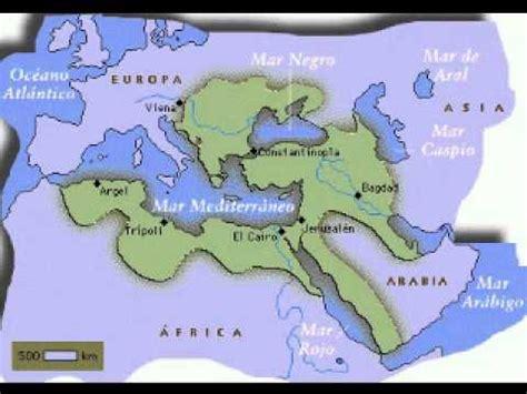 imperio otomano documental antiguas civilizaciones 513 el imperio otomano navidad