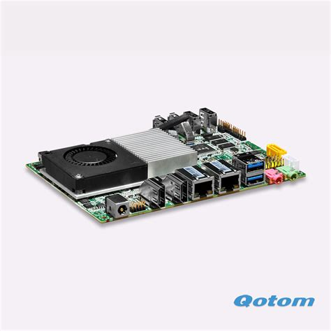 Acer Travelmate 7720g Usb Slot Port Socket Board With Cable 1 popular mini itx mainboard buy cheap mini itx mainboard