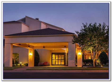 Busch Gardens Ta Hotels by Hotel Hotels Near Busch Gardens Va Decor Modern On Cool Marvelous Decorating To Hotels Near