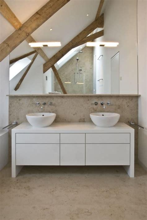 Coolsten Badezimmer by Die Besten 25 Spiegel G 228 Ste Wc Ideen Auf Wc