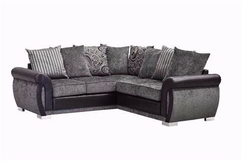Sofa Free Delivery by The Helix Corner Sofa Free Delivery Matching Swivel