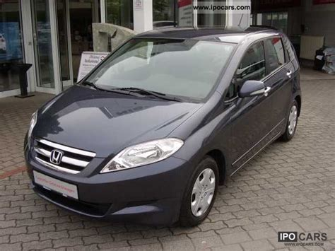 6 Sitzer Auto by Used 4 Seater Side By Side Honda Autos Post