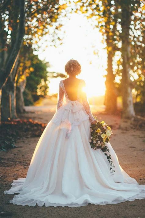 Bridal Wedding Photography by Wedding Trends 2015 Vintage Inspired Wedding Ideas