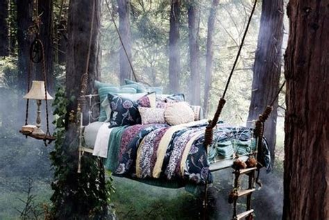 enchanted forest bedroom apple tree enchanted bedroom