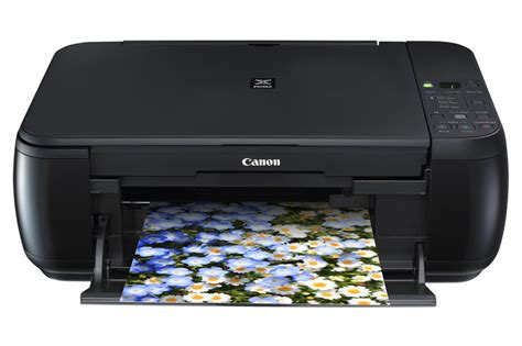 resetter canon mp287 exe canon pixma mp280 canon pixma mp287 driver download