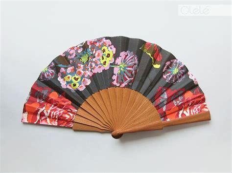 Handmade Fan - 118 best fan atic interests images on fans