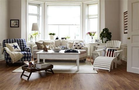 Room decorating ideas in a small room minimalist living room decor