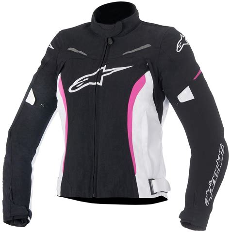 motorcycle clothing online alpinestars alpinestars women s clothing motorcycle