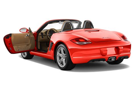 porche boxer 2012 porsche boxster reviews and rating motor trend