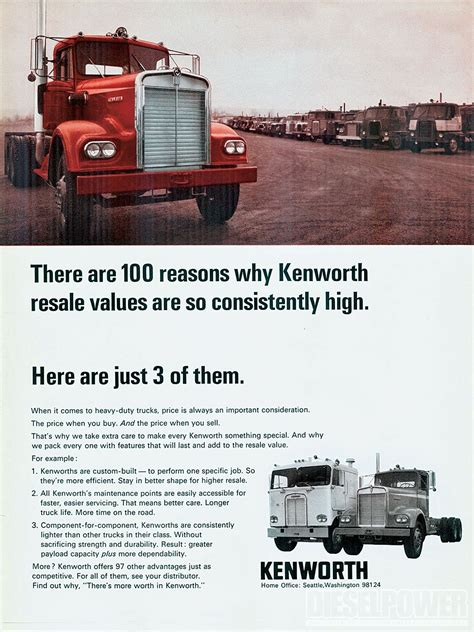 all kenworth trucks 100 all kenworth trucks 21st kenworth limited