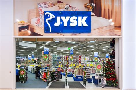 All Seasons Duvets Jysk Lasnam 228 E Centrum