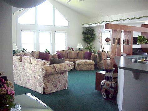 inspiring great family plans photo home building