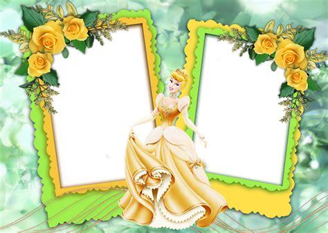 decorar fotos en linea gratis para poner fotos en marcos gratis