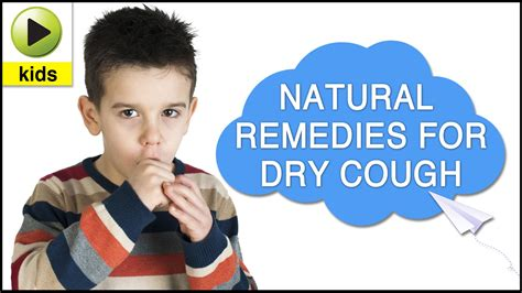 health cough home remedies for