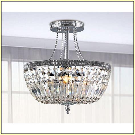 flush mount chandelier lighting flush mount chandelier special sale modern flush mount
