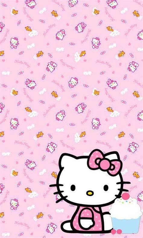sanrio wallpaper pinterest best images about hello kitty wallpaper on pinterest
