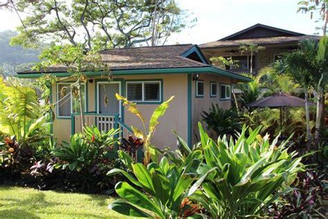 bungalow oahu bett picture of ke iki bungalows haleiwa