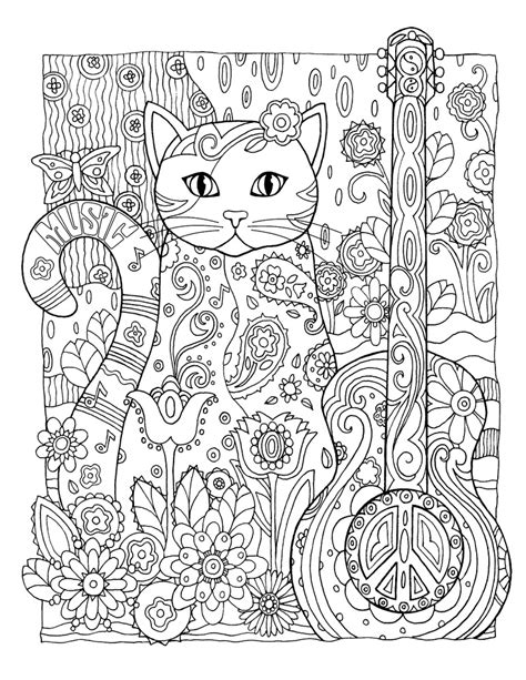 coloring books for adults cool coloring pages for adults cool coloring pages cool