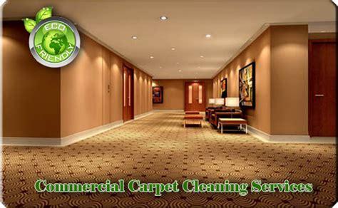 100 carpet cleaning barrington lake zurich 1068