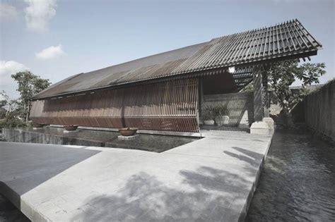 ferry ridwan arsitek project ametis villa desain arsitek oleh antony liu