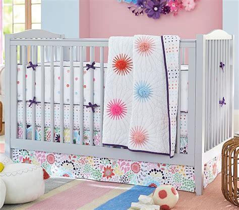 pom pom crib bedding margherita missoni pom pom baby bedding sets