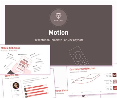 Creative Powerpoint Templates For Mac Choice Image Powerpoint Template And Layout Creative Powerpoint Templates For Mac