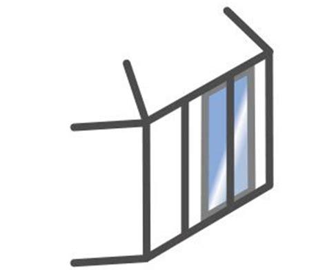 Fenster Lackieren Im Winter by Wintergarten Preise Angebote Wohnen Wohlf 252 Hlen