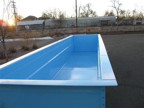 lap pool length pool setup photos