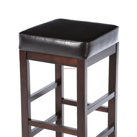pool tables and bar stools game chair barstools pub tables stools bench