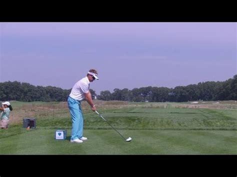 brian gay swing brian gay golf swing body for golf swing