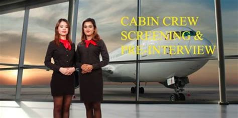 Jet2 Cabin Crew Salary by Fly Gosh Cabin Crew Screening Pre Airways