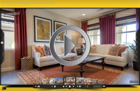 Virtual Home virtual home tours rtv virtual home tour software rtv inc