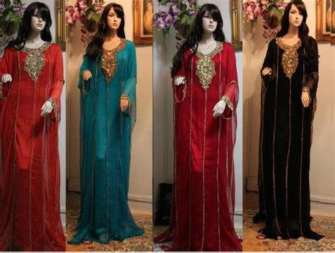 Dress Imlek Speak Murah borong dress kaftan murah jalabiya arabian