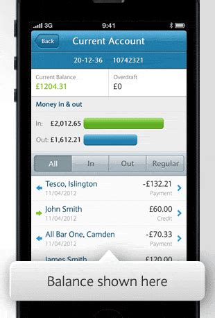barclays mobile banking barclays to cut 1 700 mobile banking to blame