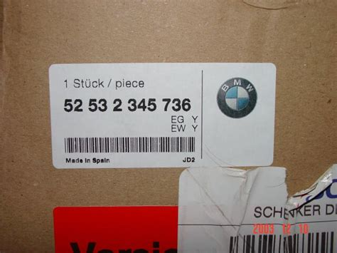 Bmw Part Number by The Aftermarket Seats Faq Htm