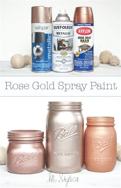 best 25 spray paint colors ideas on