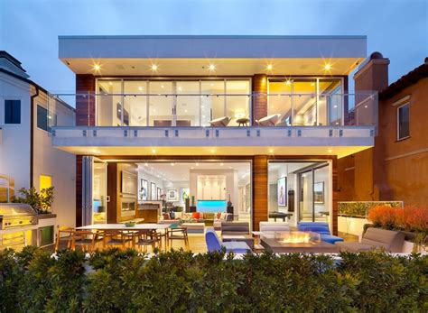 ca home and design awards 2016 the winning homes from the 2016 gold nugget awards