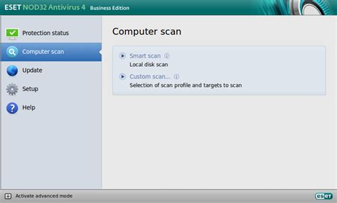 eset virtual appliance remotely manages network endpoint eset nod32 antivirus 4 business edition for linux