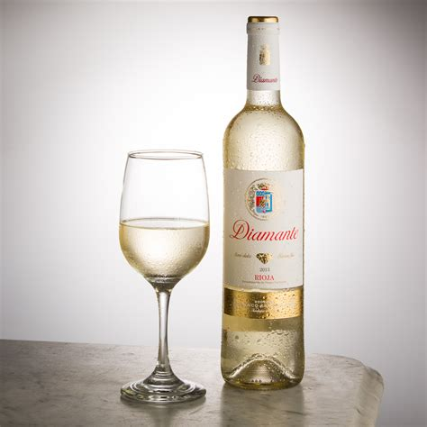 white wine buy food in the uk white rioja semi