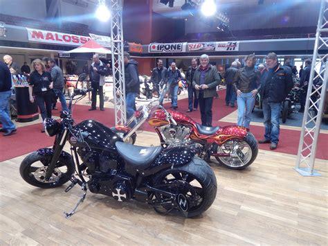 Motorrad Club Oldenburg by Impressionen Motorrad Show Oldenburg Bikes More