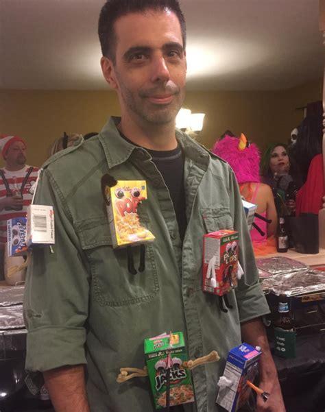 clever halloween costumes   october  parties