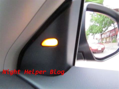 security indicator light nissan altima the 2013 nissan altima 2 5 sl pure drive review night