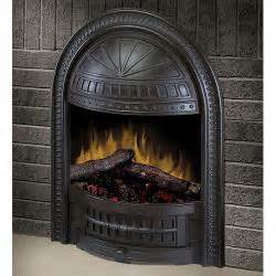 how to install an electric fireplace insert in an existing