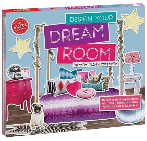 design your dream home online design your dream bedroom online free home mansion