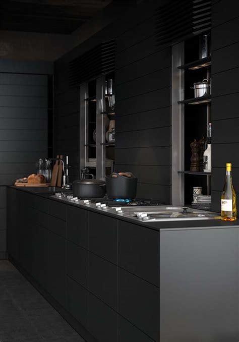contemporary kitchen design ideas tips contemporary kitchen kitchen design lovely kitchen