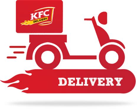 logo kfc delivery 20 on min order of rs 400 at kfc offer valid on orders only knowoffer